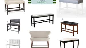 bar awesome tall bar stools bar stool buying guide or the