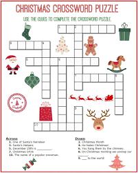 christmas logic puzzles christmas logic puzzles christmas logic