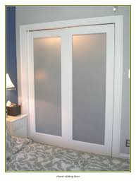 closet doors frosted glass 17 beautiful closet sliding doors ideas home and house design ideas