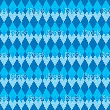 Blue Pattern Background Pattern Background Geometric Texture Arrow Modern Blue Wallpaper