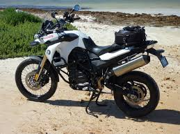 bmw f 800 gs wallpapers opinions wanted on f800gs bmw f800 riders forum u0026 registry