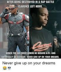 Rap Battle Meme - th id oip kbzpi0whgf6ww5krdwhhxwhaiw