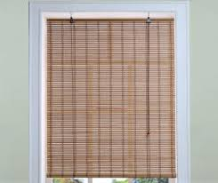 Tropical Shade Blinds Blinds U0026 Shades Big Lots