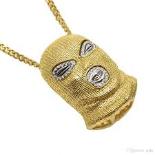 mens necklace with pendant images Mens necklace pendants all collections of necklace jpg