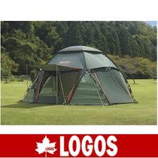 bbq tent outdoor specialty store kuzo rakuten global market logos logos