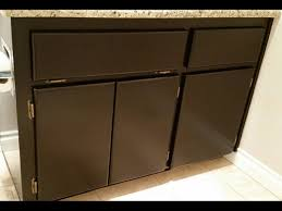 what color hinges on white cabinets help cabinet color change leads to hinges looking