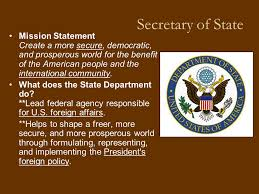 What Does The Presidents Cabinet Do The Executive Branch President Vice President Cabinet Ppt Download