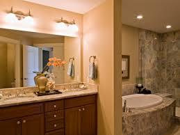bathroom updates ideas bathroom interior ways to update your bathroom on the cheap