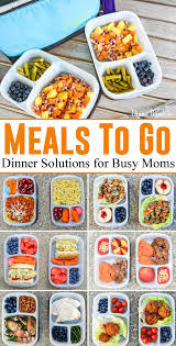 prepared meal diets free diabetic meal plans for weight loss
