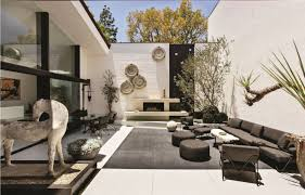 ellen degeneres takes us inside her pretty houses in u0027home u0027 la times