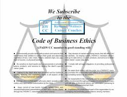 best online resume writing service certified professional resume writer free resume example and code of ethics
