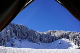 winter prices for skiing holidays in the dolomites italy