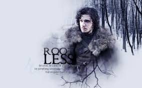 download wallpapers download 2560x1600 quotes game of thrones