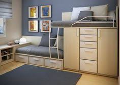 Design For Small Spaces 25 Cool Bed Ideas For Small Rooms Cleaning Room And Bedrooms