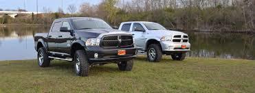 customized truck custom trucks for sale by rocky ridge sherry 4x4
