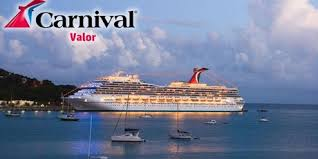 2017 pre thanksgiving cruise tickets sat nov 18 2017 at 2 00 pm