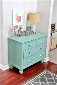 Nightstands For Sale Cheap Bedroom Wonderful Dressers With Mirrors Canada Cheap Dressers