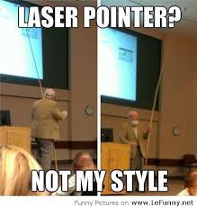 Laser Meme - laser not my style meme by ahadsy5 memedroid
