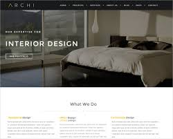 home interior websites interior design websites free layout 3 interior design website