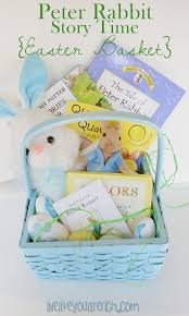 rabbit easter basket rabbit candy free easter basket live like you are rich