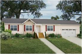 cost of manufactured home manufactured housing institute of south carolina home buyers