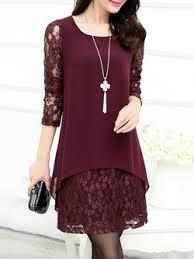 elegant dresses shop fashion styles newly elegant dresses online