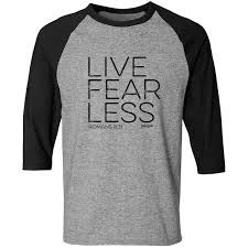 christian t shirts christian gifts christian store u2013 kerusso com