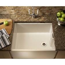 traditional vintage kitchen sinks for your particular kitchen