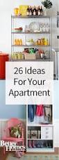 Decorating A New Build Home Best 25 Apartment Wall Decorating Ideas On Pinterest Simple