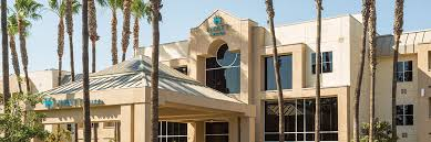 House Images Modern Extended Stay Hotel In Cypress Ca Hyatt House Cypress