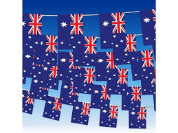 australia day decorations ideas family net guide to