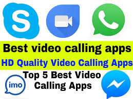 best calling app for android best calling app for android in india techno sajal