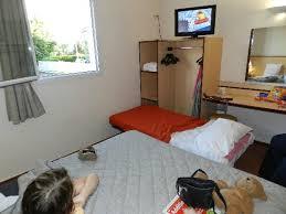 chambres d hotes issoire ace hôtel issoire voir les tarifs 139 avis et 17 photos