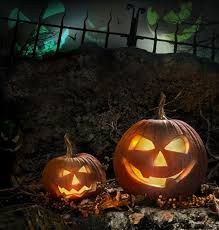halloween hd desktop background wallpaper free images cool hd background free stock photos download 10 413 free stock photos