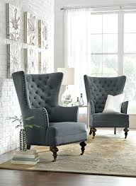 accent chairs for living room clearance accent chair for living room accent chair accent chair living room