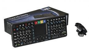 wohnzimmer tastatur dune hd qwerty wohnzimmer funktastatur nicht nur für dune hd