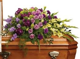 Funeral Flower Bouquets - 32 best casket sprays images on pinterest funeral flowers