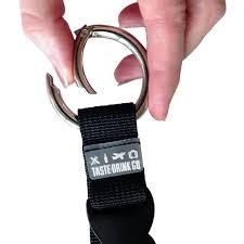 Amazon Travel Accessories Amazon Com Tdg Luggage Strap Third Hand For Travel Accessories