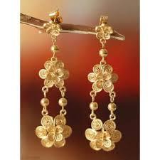 Sparkly Chandelier Earrings Chandelier Earrings Shop The Best Deals For Nov 2017 Overstock Com