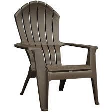 Ikea Patio Chair Patio Plastic Patio Chair Home Designs Ideas