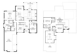3 floor plans brittain iii a at sherwood green floor plans regent homes