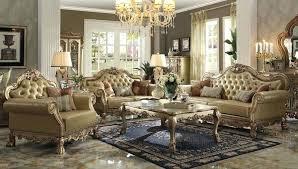 formal living room decor ironweb club wp content uploads 2018 04 traditiona