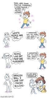 Opinions Meme - lets respect everyone s opinions meme by dragonbolt memedroid
