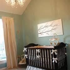 nursery paint colors design ideas