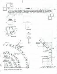 100 home design grand rapids mi 190 monroe ave nw 4 for