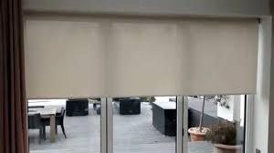 venetian blinds for patio doors patio outdoor decoration