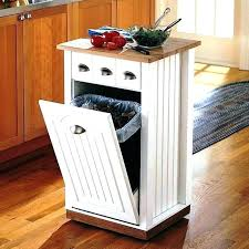 small kitchen islands for sale portable kitchen islands for sale stainless steel kitchen island