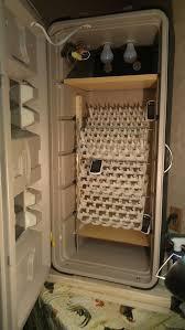 Used Cabinet Incubator For Sale Best 25 Diy Incubator Ideas On Pinterest Children Activities