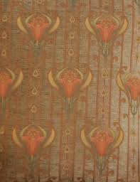 Martel Upholstery Arts And Crafts Upholstery Fabrics Google Search Upholstery
