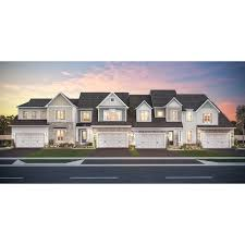 winchester homes to unveil unique home designs at two rivers